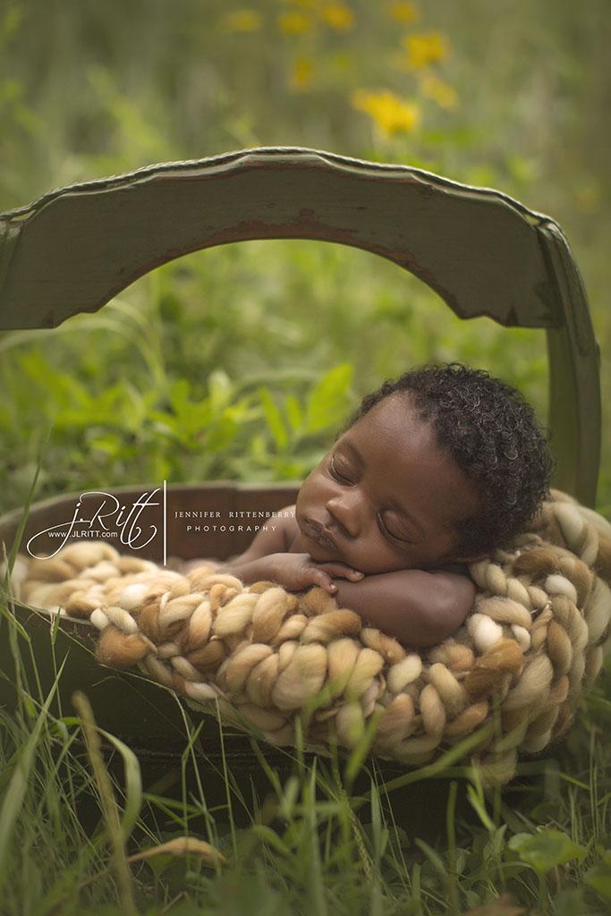Louisville KY Newborn Photographer   Jennifer Rittenberry Photography   www.jlritt.com