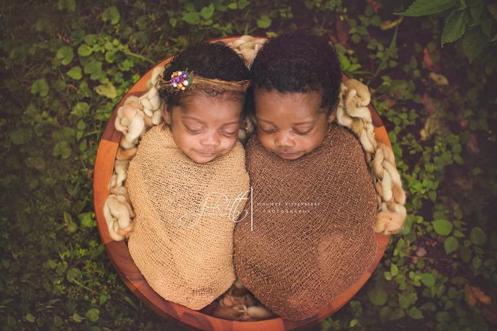 Louisville KY Newborn Photographer | Jennifer Rittenberry Photography | www.jlritt.com