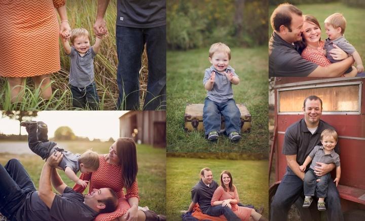 Louisville KY Family Photographer | Jennifer Rittenberry Photography | www.jlritt.com