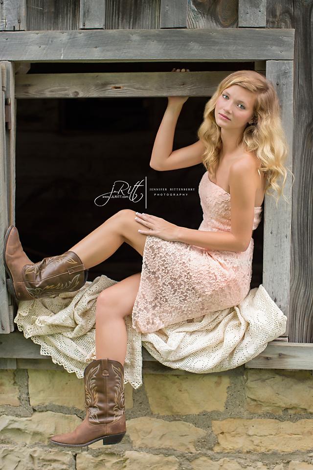Louisville KY Senior Photographer | Jennifer Rittenberry Photography | www.jlritt.com
