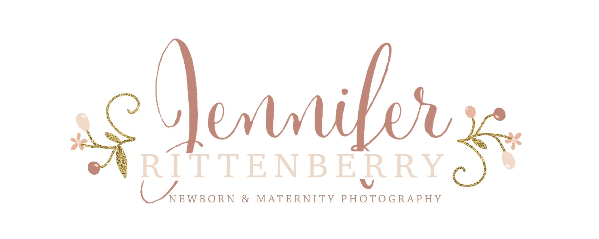 Mount Washington Kentucky and Louisville Maternity & Newborn Photographer   Jennifer Rittenberry Photography   www.jlritt.com