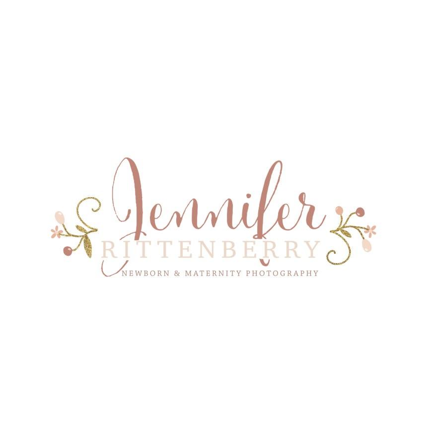 Mount Washington Kentucky and Louisville Maternity & Newborn Photographer | Jennifer Rittenberry Photography | www.jlritt.com